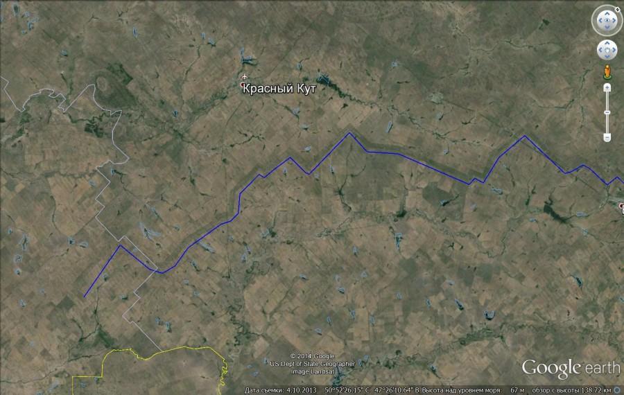 саратовская область2