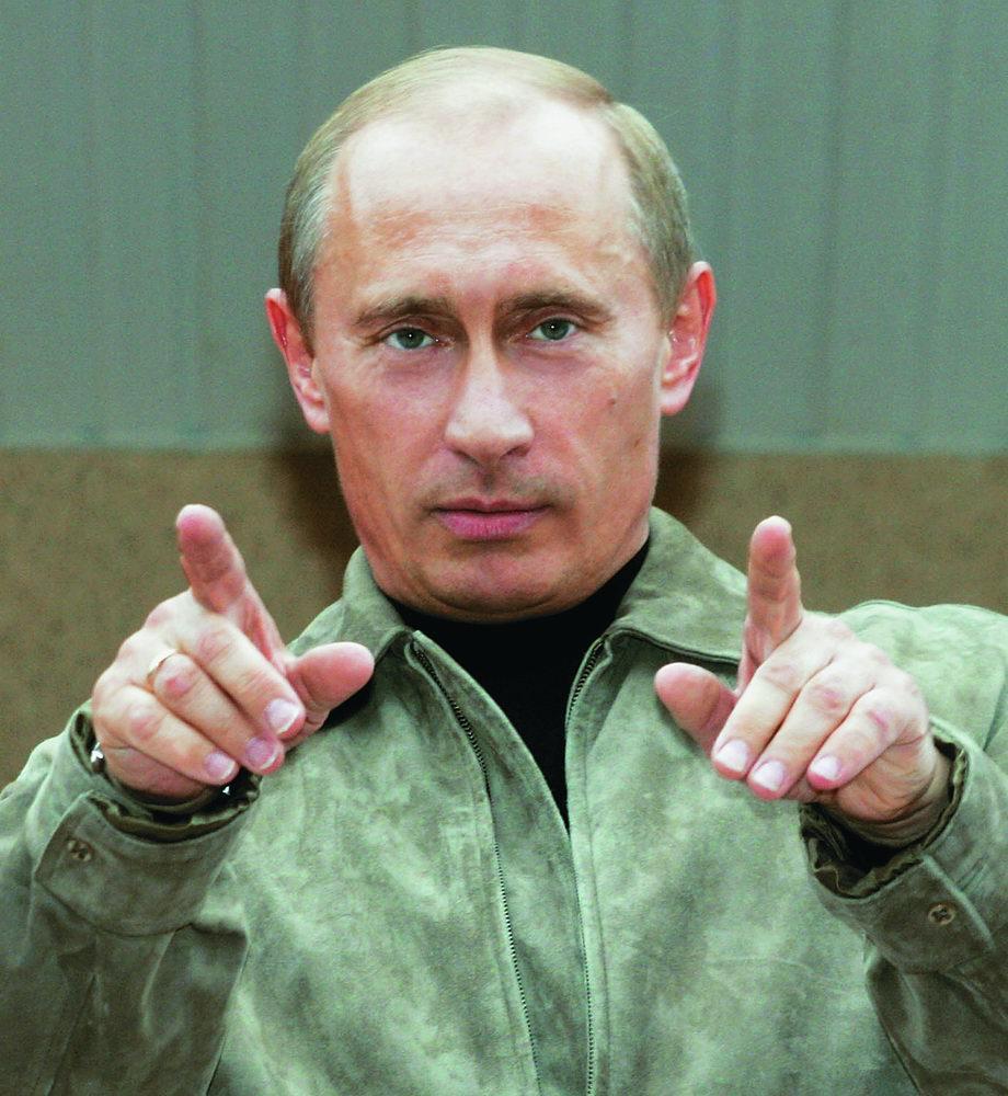 Vladimir vladimirovich putin hd wallpapers