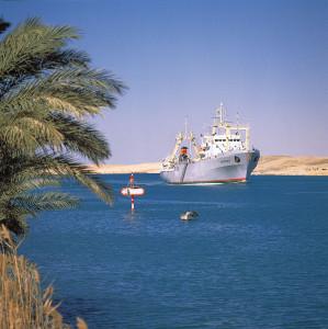 Suez15