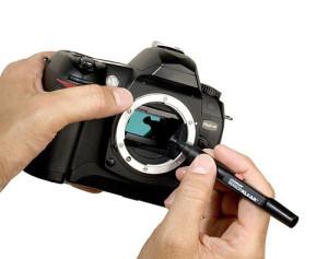 1336157590_cameranunl-sensor-reiniging-nikon-pro-dslr