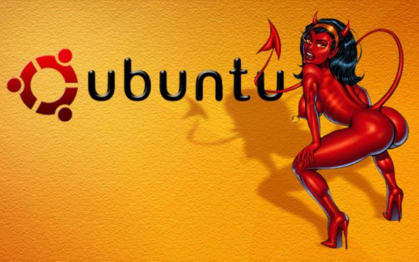 dyavolskaya-ubuntu_1920x1200