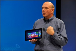 Microsoft_Surface_Pic_01