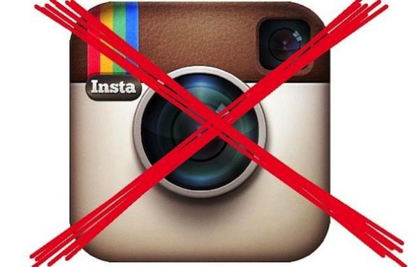 No_Instagram-geolocation