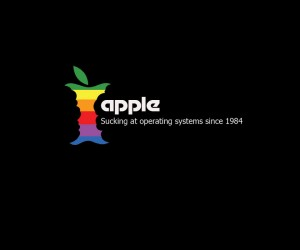 apple-sucks