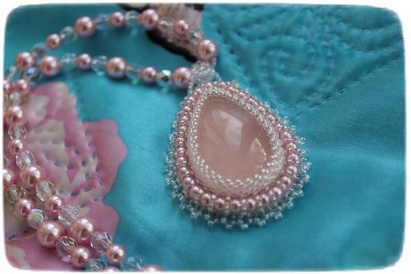 pink1_sm