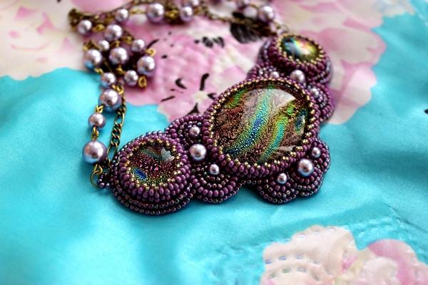 necklace1_sm