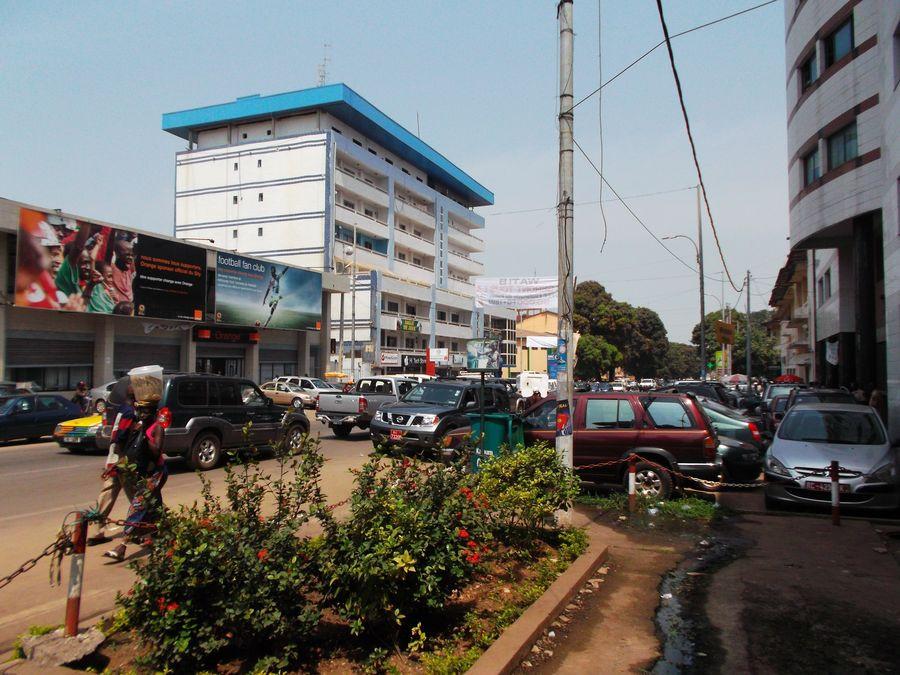 Картинки по запросу Конакри, Гвинея, фото