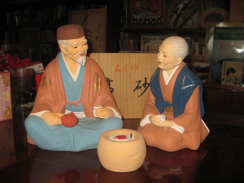Такасаго1