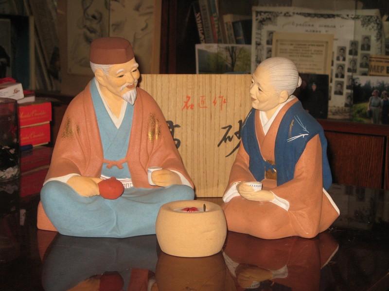 Такасаго2