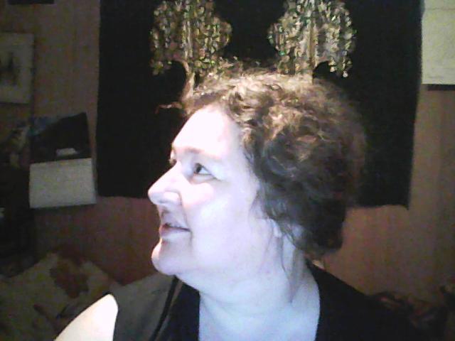 04_12_2012