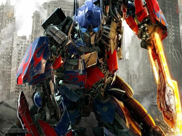 optimus_prime_transformers_dark_of_the_moon-normal-1920x1440
