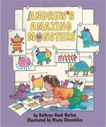 Andrews-Amazing-Monsters