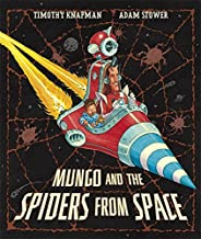 Mungo-Spiders-from-Space