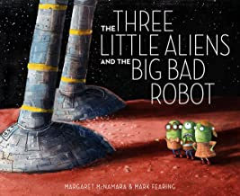 three-little-aliens