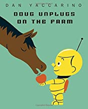 Doug-Unplugs