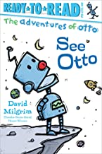 See-Otto
