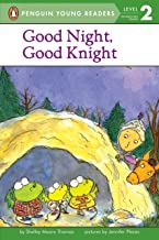 Good-Knight