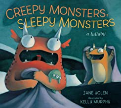 Creepy-Monsters-Sleepy-Monsters