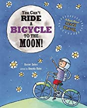 You-Cant-Ride-Bicycle-to-Moon