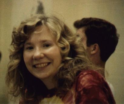 Alyce-1988