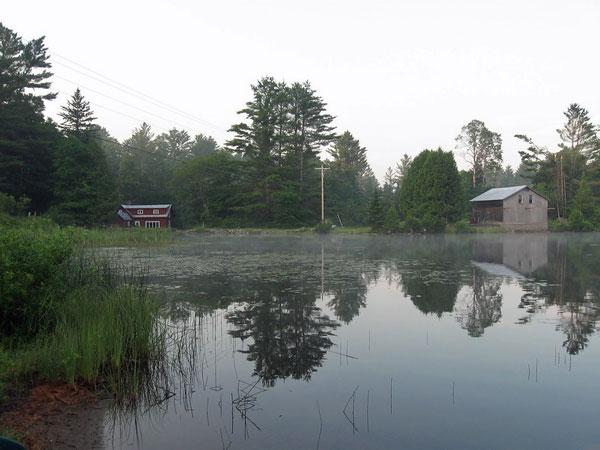vermont-lake