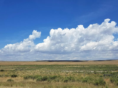 driving-to-montana