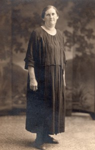 Senora-Hampton-Hinkle-1920s