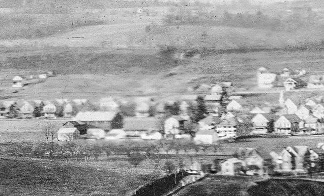 West-Milton-1919
