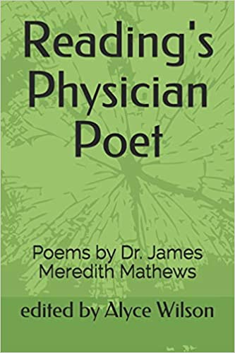 JMM-book-cover