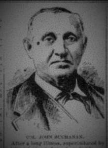 Col-John-Buchanan