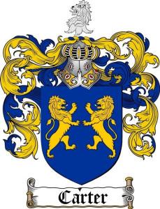 carter-family-crest
