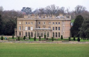 Prestwold_hall-Skipwith-ancestral-home-cropped