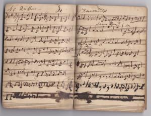 violin-music-inside-john-graves-marshall