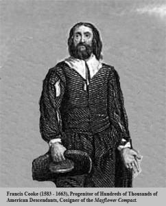 Francis-Cooke