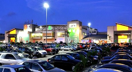 the-palms-shopping-mall-lekki