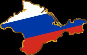 tavria-flag-1