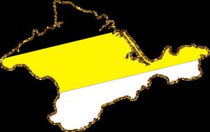 tavria-flag-2