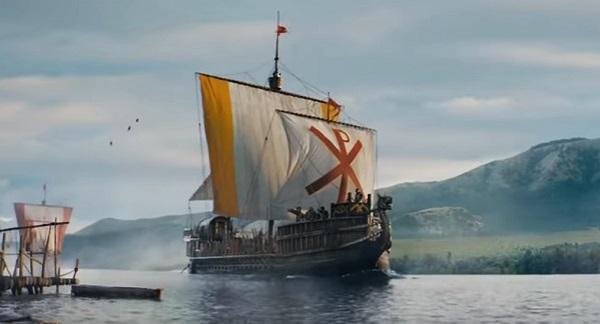 VikingFilm