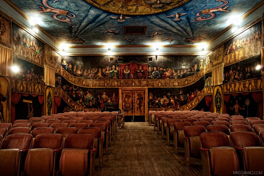 Amargosa-Opera-House-Interior-Mike-Carano_w1000