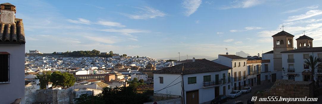 antequera_01