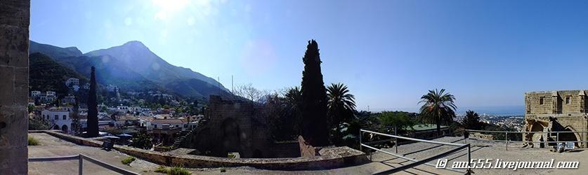 Панорама_05