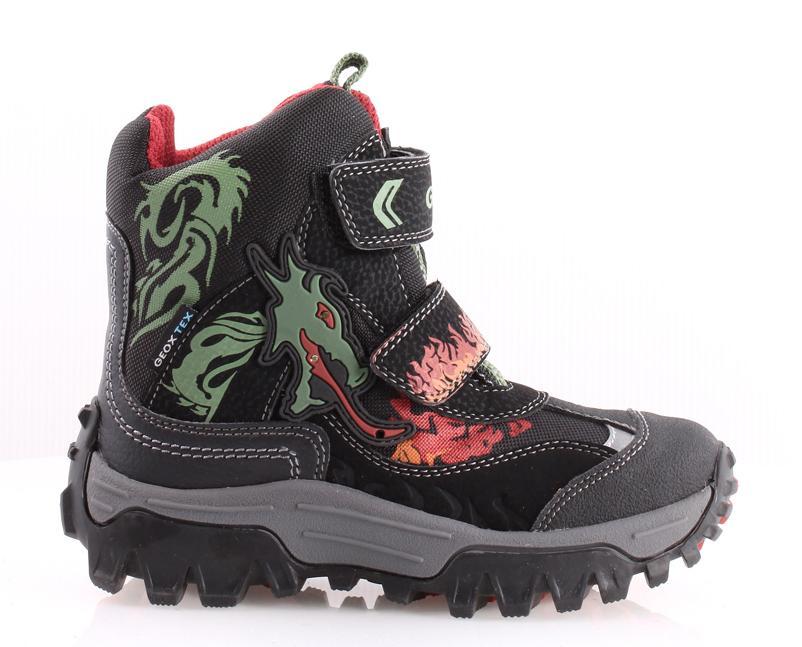 Детская обувь Geox (Геокс) купить в Москве   Интернет