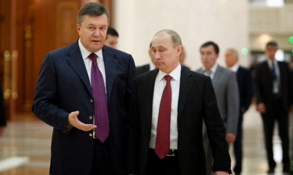 YAnukovich-i-Putin