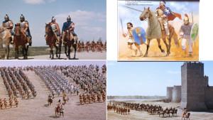 Византийская армия