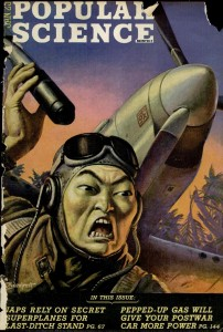 Japanese_Pilot