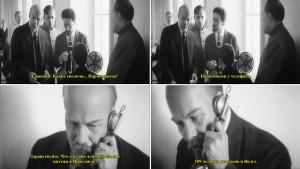 070-Наркомвоен у телефона