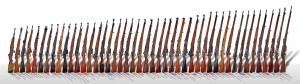 vintovki-po-rostu-rifles-0_1547da_6fa4154b_orig