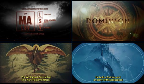 dominion (1)