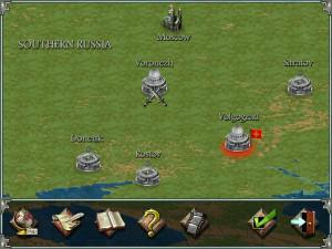 1-map