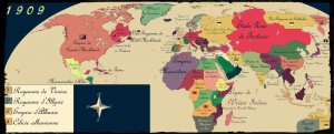 Grand-Map-pre-final_1
